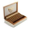 H.R. Claro Robusto Gordo Cigars - 5.5 x 56 (Box of 20)
