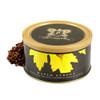Sutliff Private Stock Maple Street Pipe Tobacco | 1.5 OZ CAN