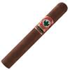 Joya de Nicaragua Antano Robusto Grande Cigars - 5.5 x 52 (Cedar Chest of 20)