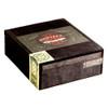 Kristoff GC Signature Series Torpedo Cigars - 6.25 x 52 (Box of 20)