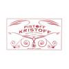 Kristoff Pistoff 660 Cigars - 6 x 60 (Box of 10)
