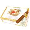 La Gloria Cubana Hermoso Cigars - 4.5 x 48 (Box of 30)