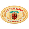 La Imperiosa Corona Gorda Cigars - 5.75 x 46 (Box of 24)