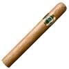 Special Jamaicans Size D Cigars - 6 x 50 (Bundle of 20)