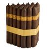 Nica Rustica Short Robusto Cigars - 4.5 x 50 (Bundle of 25)