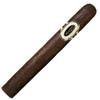 Onyx Reserve Toro 5-Pack Cigars - 6 x 50 (Pack of 5)