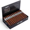 Partagas 1845 Extra Fuerte Toro Cigars - 6.5 x 45 (Box of 25)