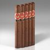 Punch Gran Puro Pico Bonito Cigars - 6 x 50 (Pack of 5)