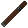 Rocky Patel Java Mint Wafe Cigars - 5 x 46 (Box of 40)