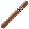 Romeo y Julieta Aniversario Churchill Cigars - 7 x 54 (Pack of 5)