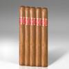 Romeo y Julieta Vintage IV Cigars - 7 x 48 (Pack of 5)