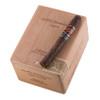 La Flor Dominicana Ligero 200 Cabinet Oscuro Cigars - 5 x 40 (Box of 24)