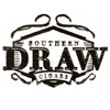 Southern Draw Firethorn Robusto Cigars - 5.5 x 54 (Box of 20)