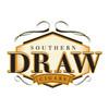 Southern Draw Jacob's Ladder Toro Drewpak Cigars - 6 x 52 (Pack of 5)