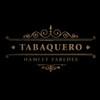 Tabaquero by Hamlet Paredes Robusto Cigars - 5 x 50 (Box of 20)