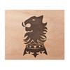 Undercrown Doble Corona Cigars - 7 x 54 (Box of 25)
