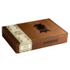 Undercrown Shade Robusto Cigars - 5 x 54 (Box of 25)