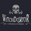 Witchdoktor Toro Cigars - 6 x 50 (Box of 10)