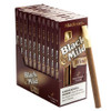 Black and Mild Wine Cigars (10 packs of 5) - Natural
