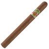 Flor de Gonzalez Super Cazador Cigars - 7.5 x 50 (Bundle of 25)