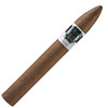 Asylum Schizo Torpedo Cigars - 6 x 52 (Bundle of 20)