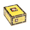 Tatiana Classic Vanilla Cigars - 6 x 44 (Box of 25)