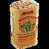 Montesino Napoleon Grande Natural Cigars - 7 1/2 x 46 (Bundle of 25)