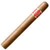 Romeo y Julieta Vintage II Cigars - 6 x 46 (Box of 25)