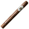 Ashton Aged Maduro No. 50 Cigars - 7 x 48 (Cedar Chest of 25)