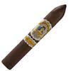 La Aroma de Cuba Mi Amor Belicoso Cigars - 5.5 x 54 (Box of 25)