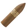 Nub 464 Connecticut Torpedo Cigars - 4 x 64 (Box of 24)