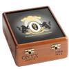 Onyx Reserve No. 2 Belicoso Cigars - 6 1/8 x 52 (Box of 20)
