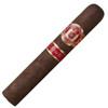 Saint Luis Rey Serie G No. 6 Maduro Cigars - 6 x 60 (Box of 25)