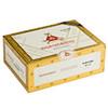 Montecristo White Rothchilde - 5 x 52 Cigars (Box of 27)