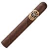 H. Upmann Reserve Maduro Toro Cigars - 6 x 54 (Box of 27)