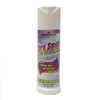 Zero Smoke - Portable Smoke Odor Eliminator Spray