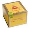 Montecristo Habana 2000 Xanadu Cigars - 5 x 50 (Box of 20)