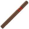 La Finca Romeos Bundle Cigars - 6.5 x 42 (Bundle of 20)