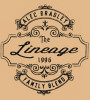 Alec Bradley Family Blend The Lineage 770- 7 x 70 (Box of 20)