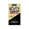 Thirty Eight Special Filtered Vanilla Cigars (10 Packs of 20) - Natural