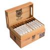 Asylum 13 Medulla Oblongata 60 X 6 Cigars - 6 x 60 (Box of 50)