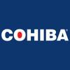 Cohiba Blue Churchill Cigars - 7.5 x 50 (Box of 20)