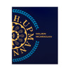 H. Upmann Golden Nicaragua Limited Edition Toro Cigars - 6 x 50 (Box of 14)