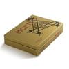 Monte by Montecristo AJ Fernandez Corona Cigars - 5 x 44 (Box of 20)