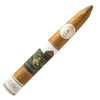 Montecristo White Series Vintage Connecticut No. 2 Belicoso Cigars - 6 x 50 (Box of 20)