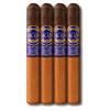 Southern Draw Jacob's Ladder Gordo Drewpak Cigars - 6.5 x 60 (Pack of 4)
