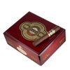 Casa Magna Colorado Robusto Cigars - 5 1/2 x 52 (Box of 27)