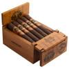 Southern Draw Kudzu Robusto Drawpak Cigars - 5.5 x 54 (Pack of 5)