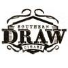 Southern Draw Quickdraw PA Broadleaf Short Panatela Cigars - 5.5 x 40 (Box of 25)