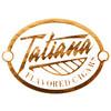 Tatiana Dolce Honey Cigars - 5 x 30 (Box of 50)